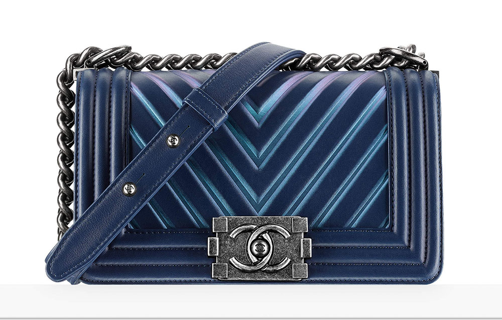 chanel-iridescent-boy-bag-navy-54-92