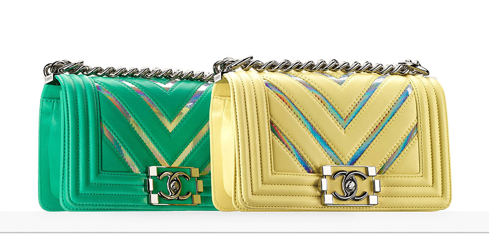 chanel-iridescent-small-boy-kabelky-56-92