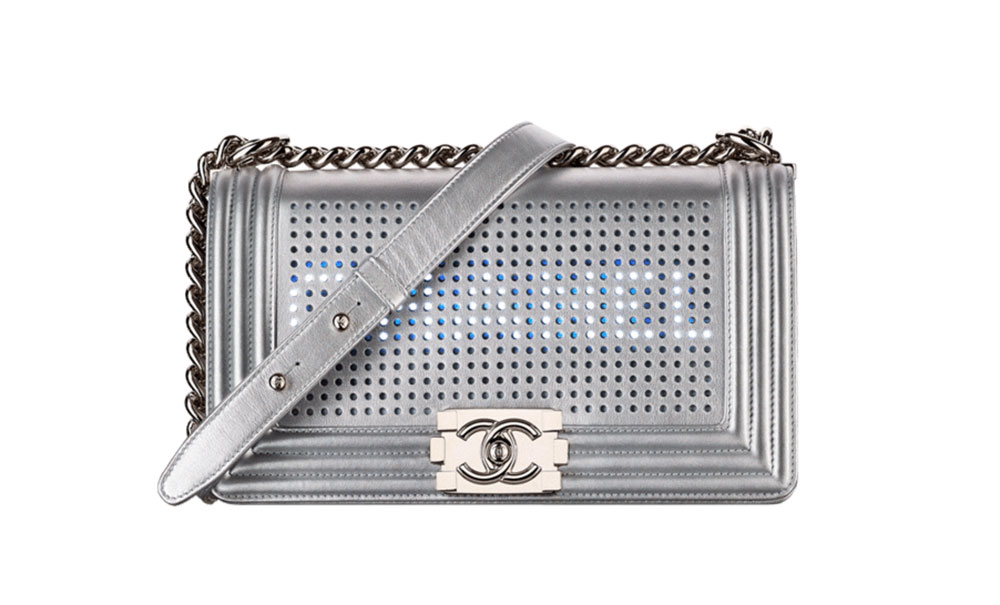 chanel-led-boy-bag-61-92