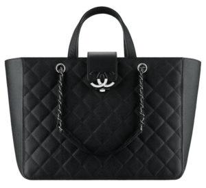 chanel-large-shopping-bag