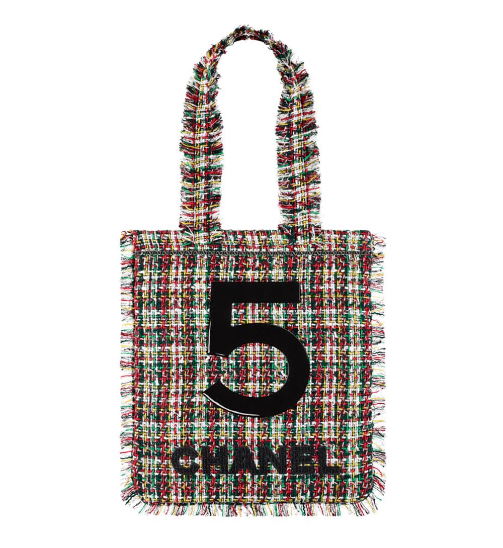 chanel-large-tweed-shopping-bag-60-92