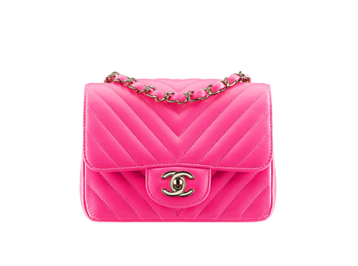 chanel-mini-classic-flap-62-92