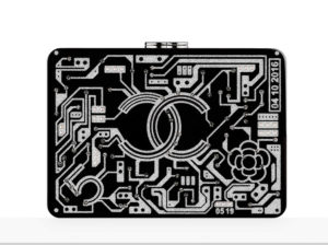 chanel-motherboard-minaudiere-63-92
