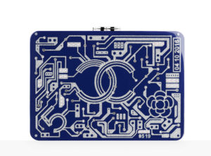 chanel-motherboard-minaudiere-navy-64-92