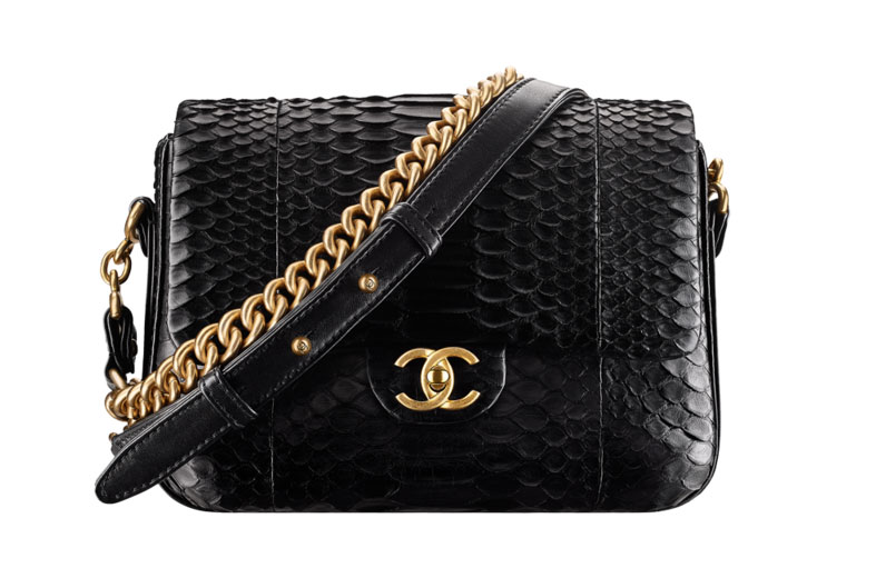 chanel-python-flap-bag-69-92