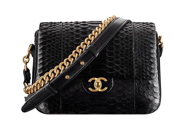 chanel-python-flap-bag-69-92