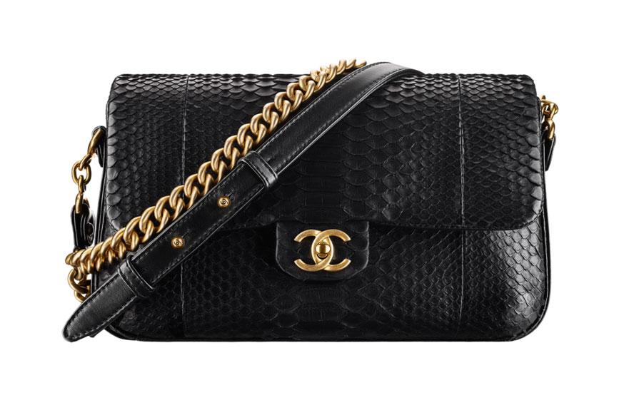 chanel-python-flap-bag-70-92