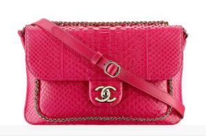 chanel-python-flap-bag-pink-71-92