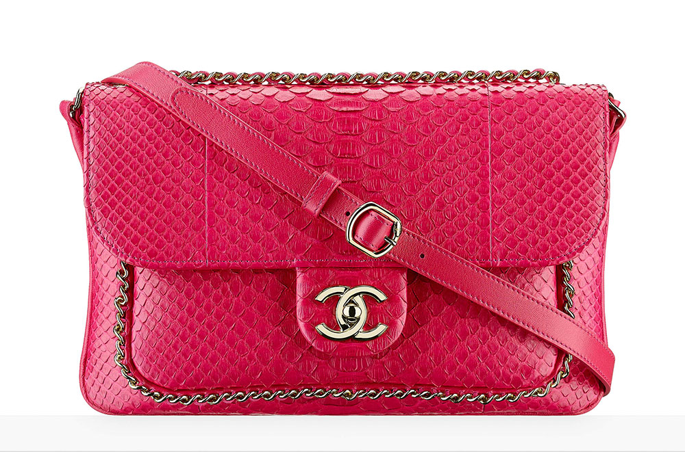 chanel-python-flap-bag-pink-71-92