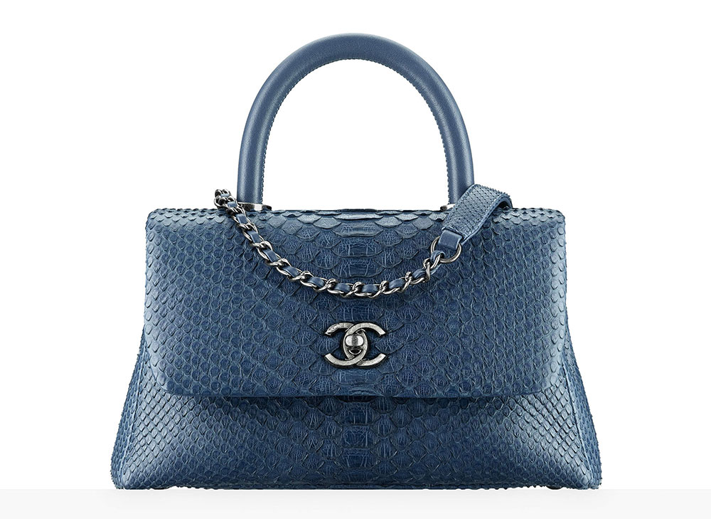 chanel-python-top-handle-bag-72-92