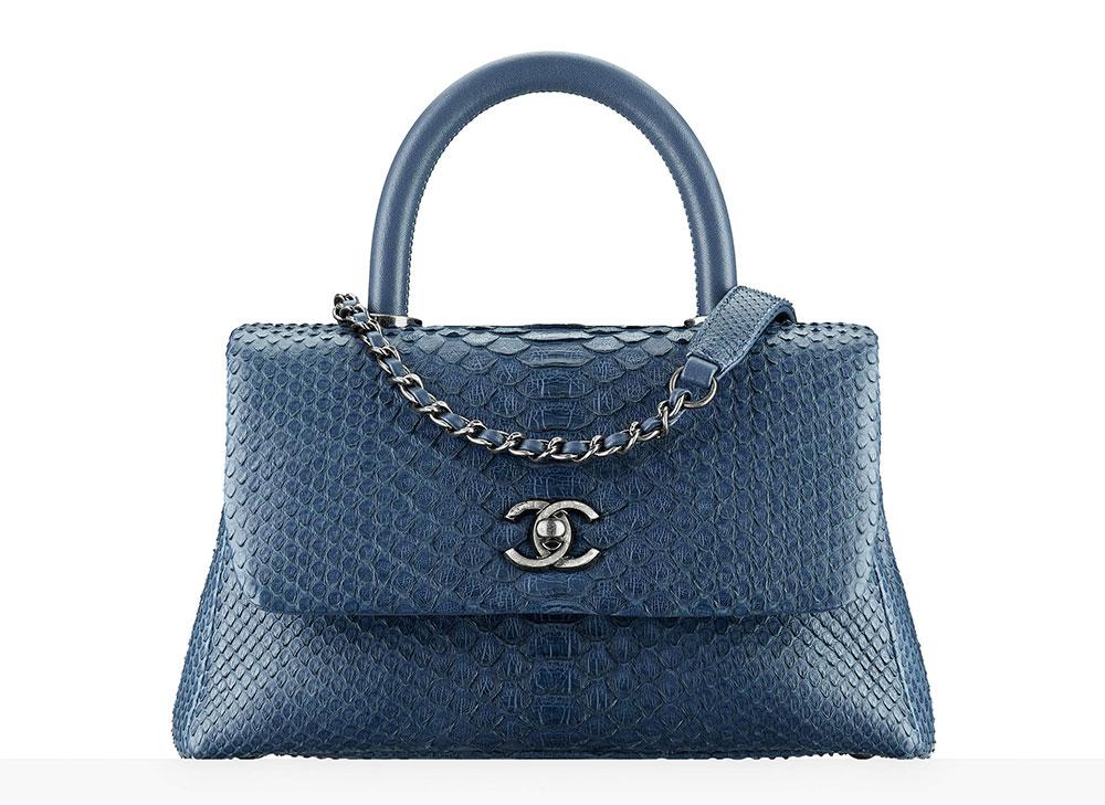 chanel-python-top-handle-bag-72-92