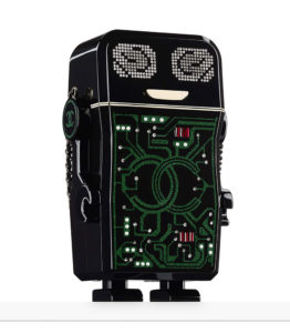 chanel-robot-minaudiere-73-92