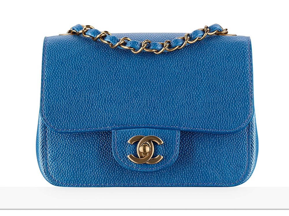 chanel-small-flap-bag-76-92