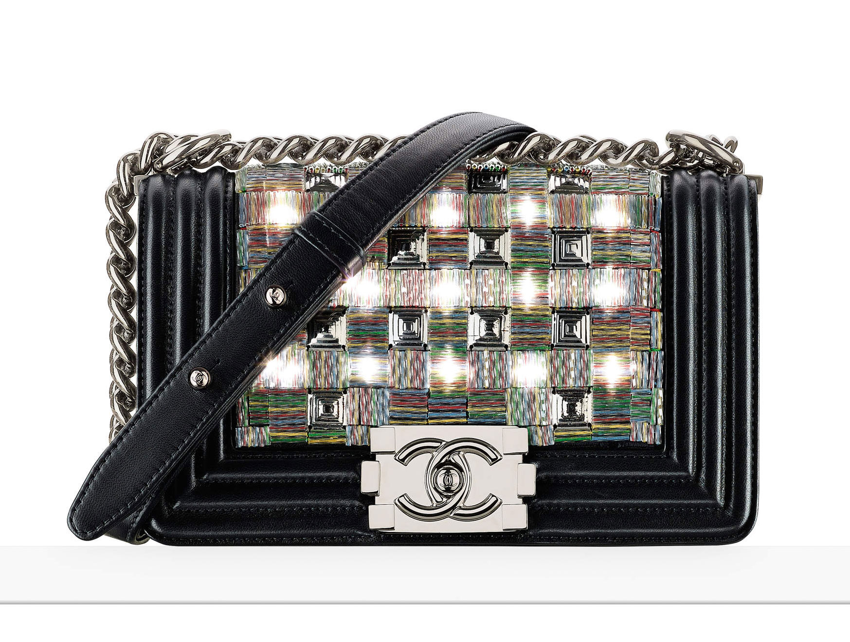 chanel-small-led-boy-bag-77-92