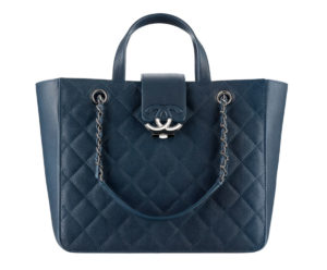chanel-small-shopping-bag-navy-78-92