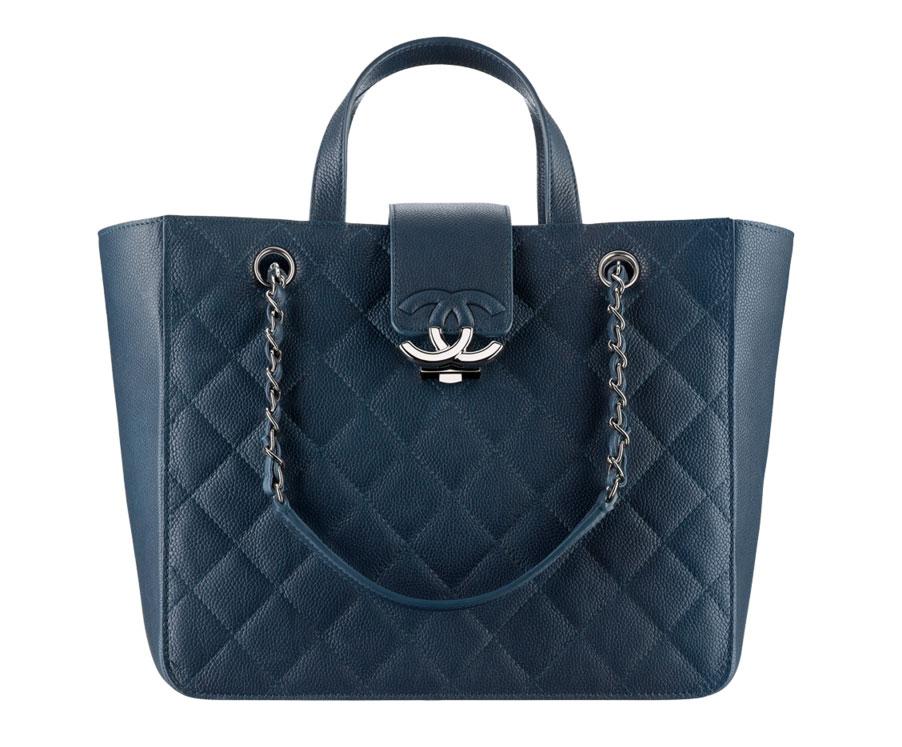 chanel-small-shopping-bag-navy-78-92