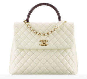 chanel-top-handle-flap-bag-ivory-81-92