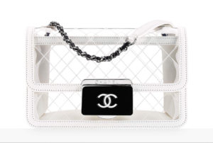 chanel-transparent-flap-bag-82-92