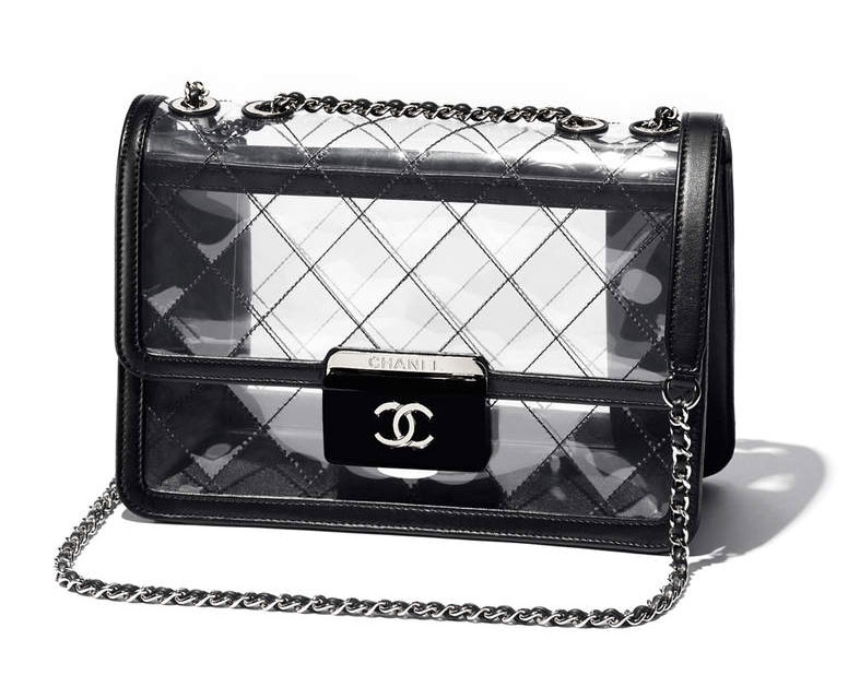 chanel-transparent-flap-bag-83-92