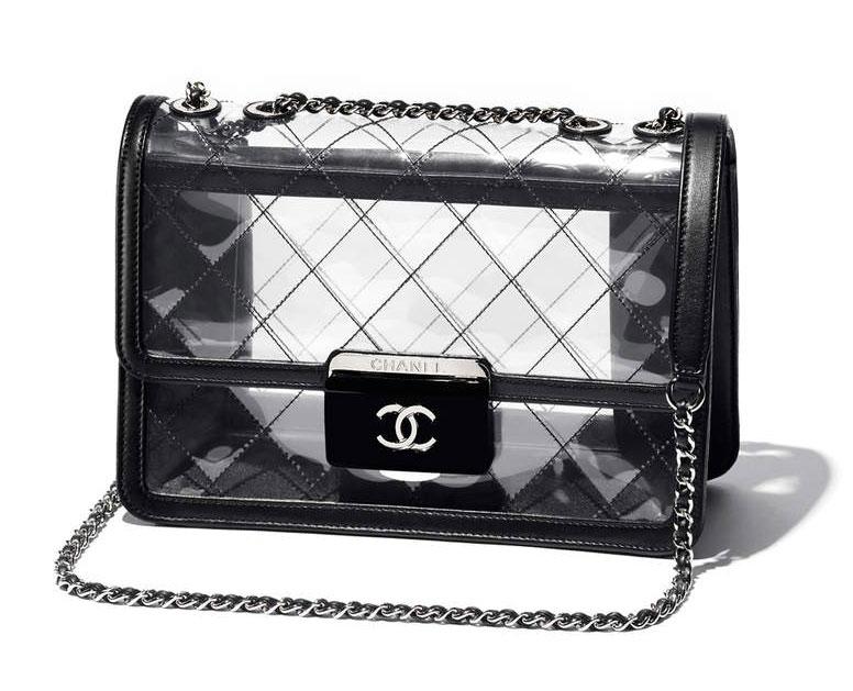 chanel-transparent-flap-bag-83-92
