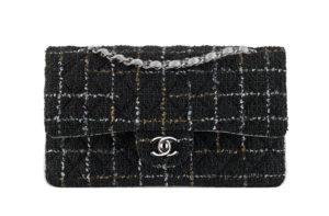 chanel-tweed-classic-flap-bag-black-84-92