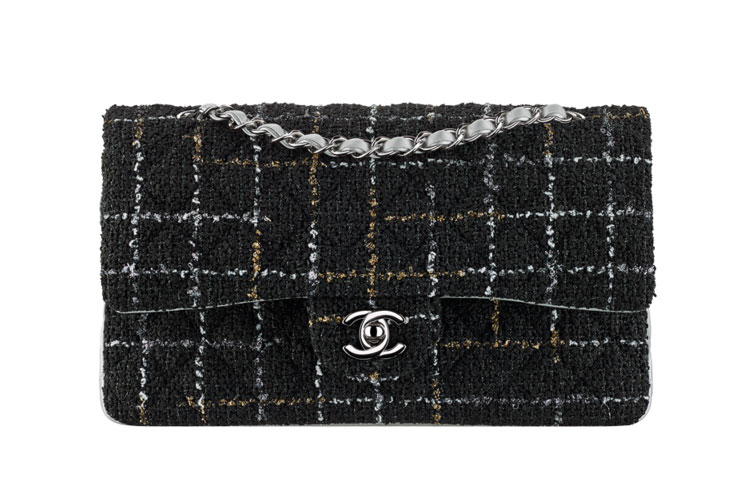 chanel-tweed-classic-flap-bag-black-84-92