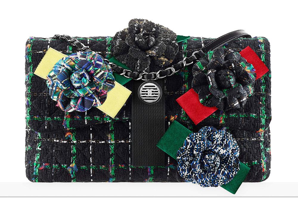 chanel-tweed-flap-bag-black-86-92