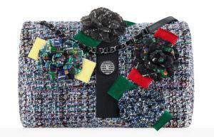 chanel-tweed-flap-bag-gray-87-92