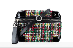 chanel-tweed-waist-bag-88-92