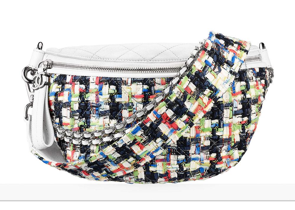 chanel-tweed-waist-bag-89-92