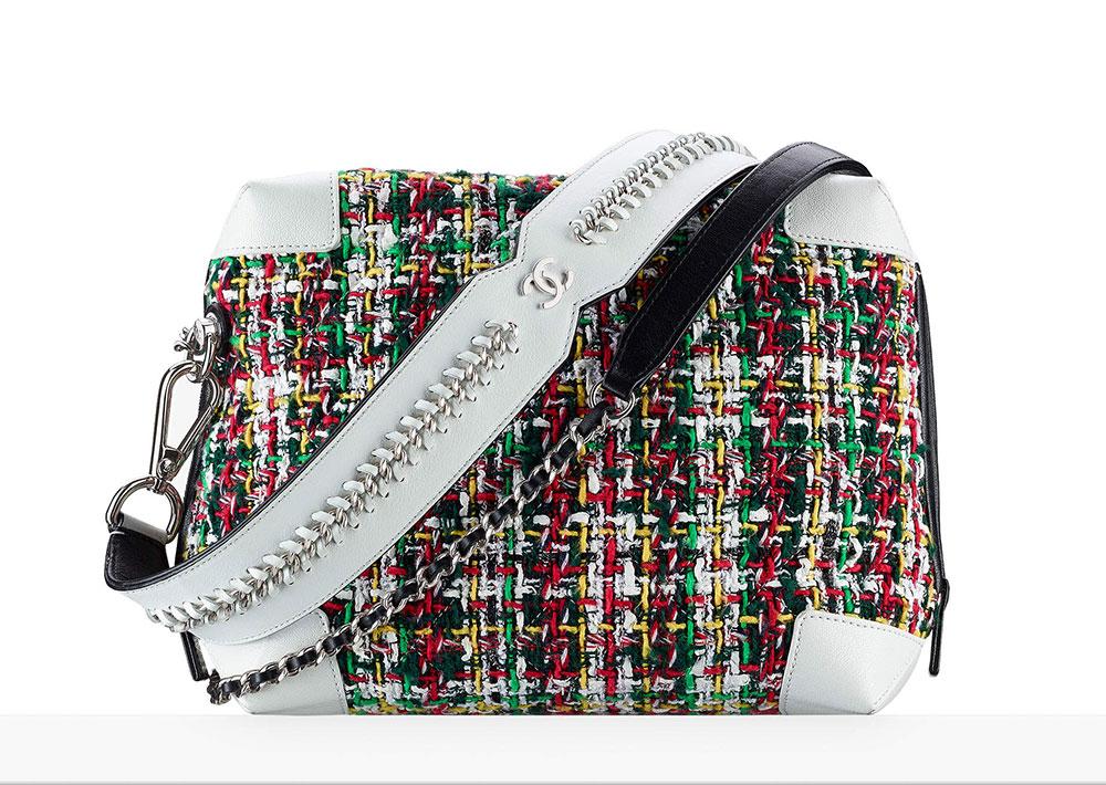 chanel-tweed-waist-bag-90-92