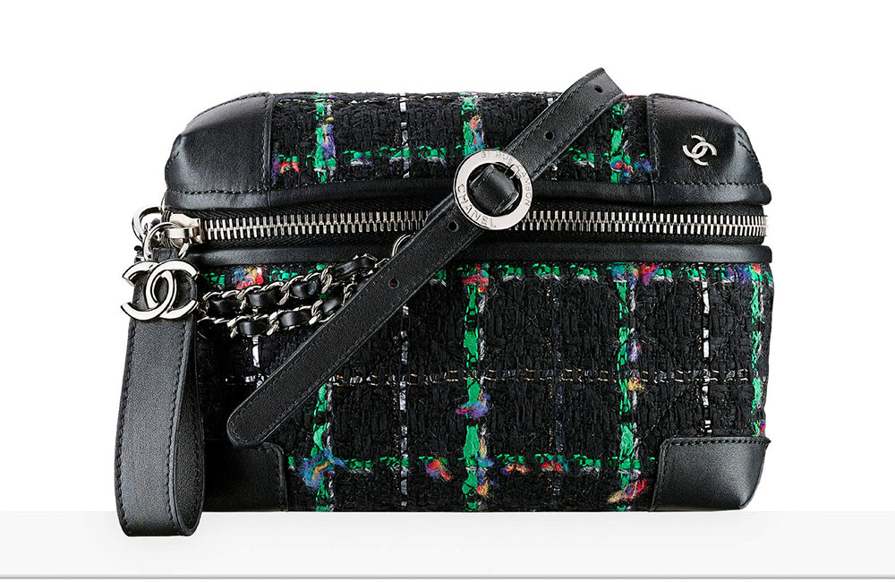 chanel-tweed-waist-bag-black-91-92