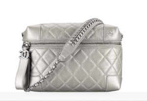chanel-waist-bag-silver-92-92