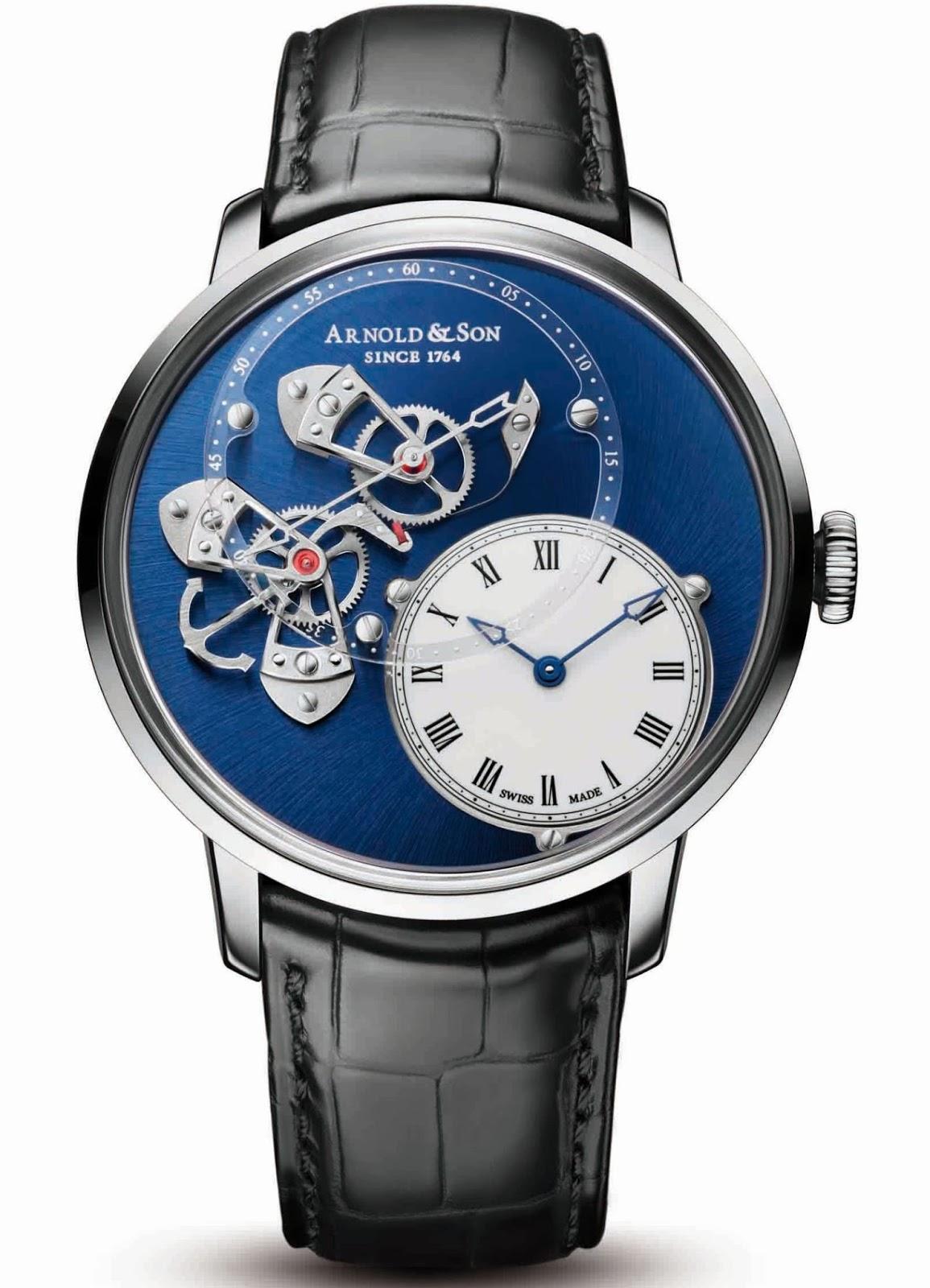 luxusni-hodinky-arnold-son-instrument-dstb