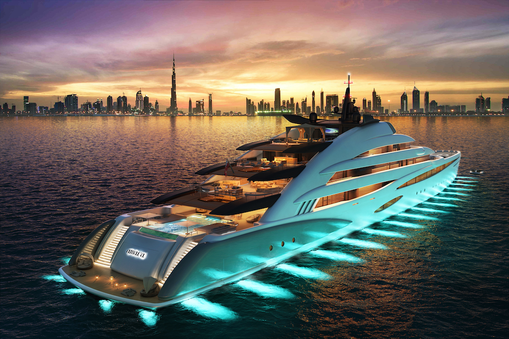luxusni-jachta-oceanco-amara