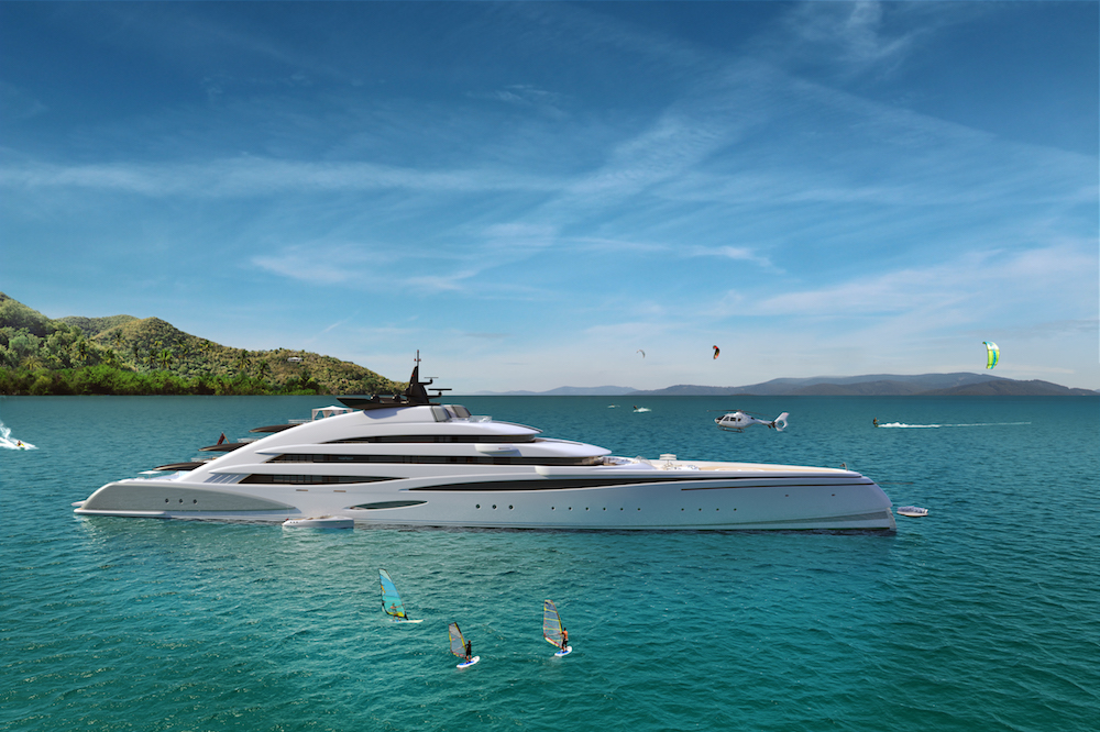 luxusni-mega-jachta-oceanco-amara