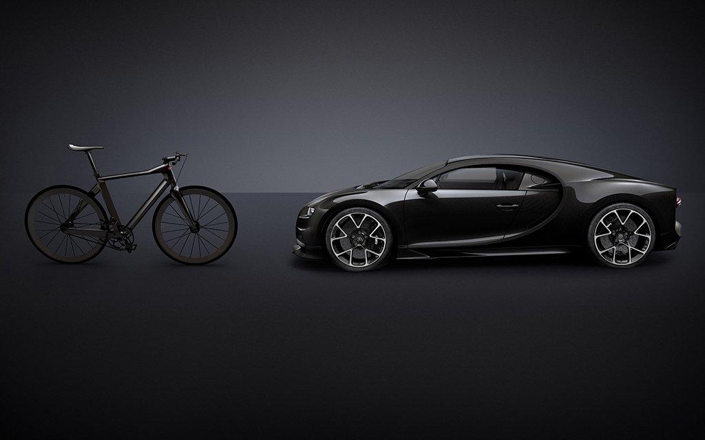 luxusni-kolo-bugatti-pg