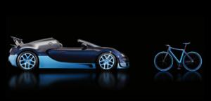 luxusni-kolo-bugatti-x-pg