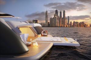 oceanco-amara-luxusni-jachta