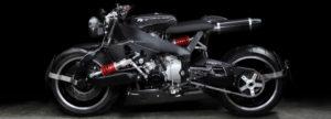prestavba-motorky-lazareth-yzf-r1