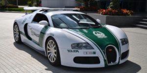 2-bugatti-veyron