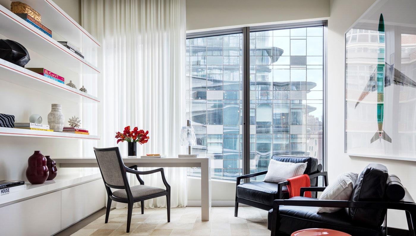 apartmany-zaha-hadid-new-york