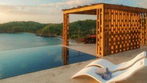 casa-chameleon-hotel-v-kostarice