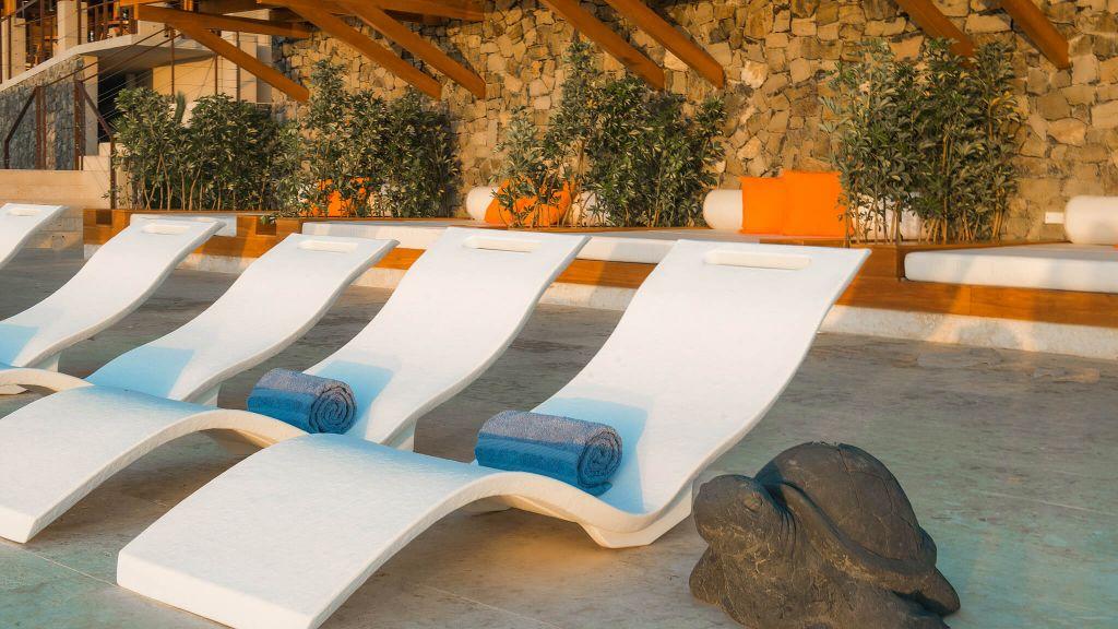 casa-chameleon-luxusni-ubytovani-v-kostarice