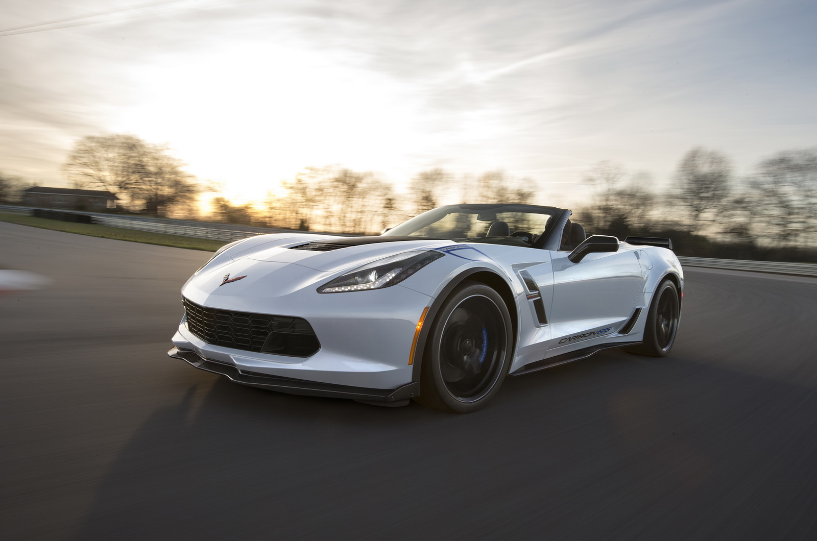chevrolet-corvette-carbon-65-edition