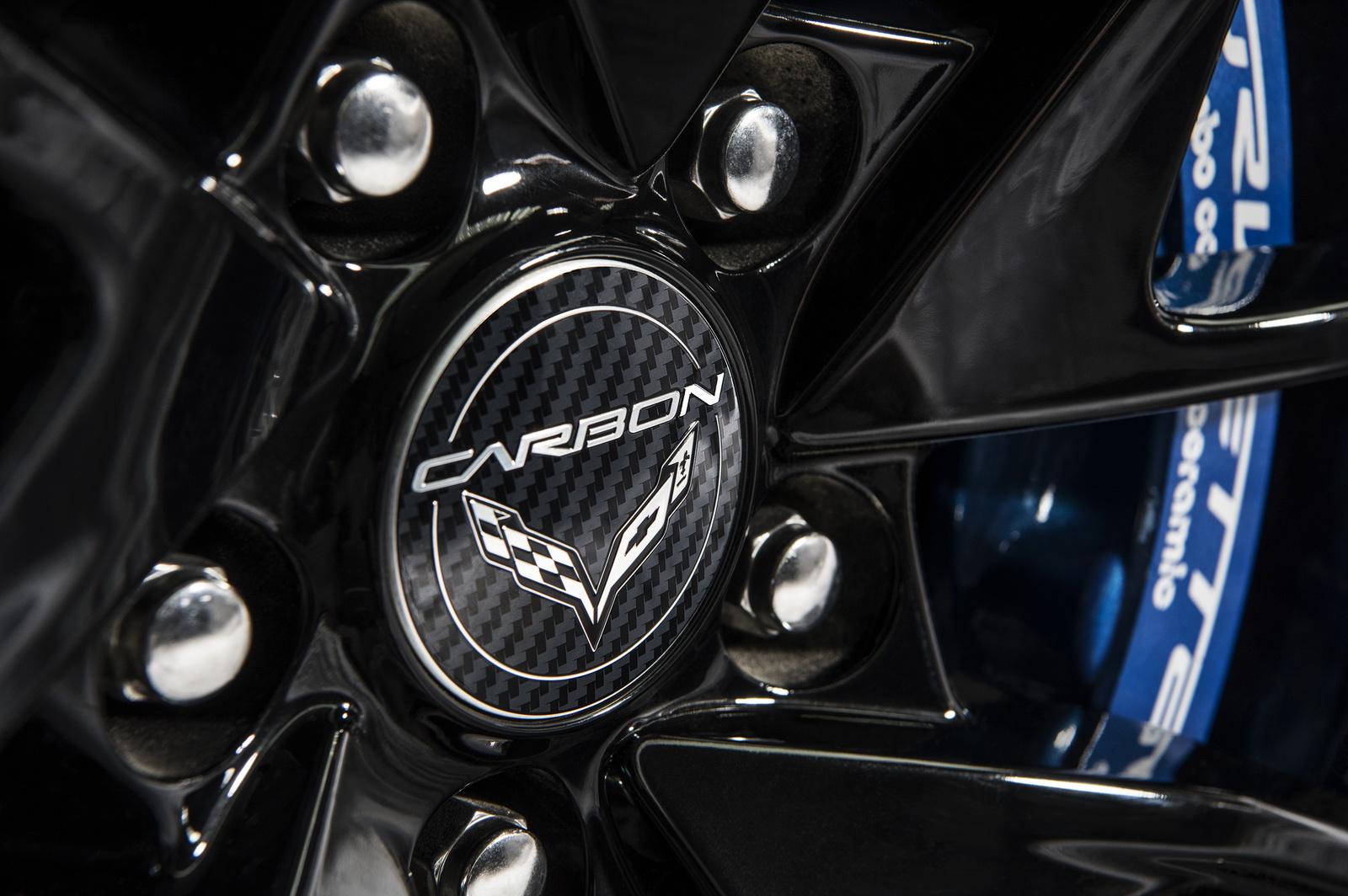 chevrolet-corvette-carbon-65-edition-limitovana-edice