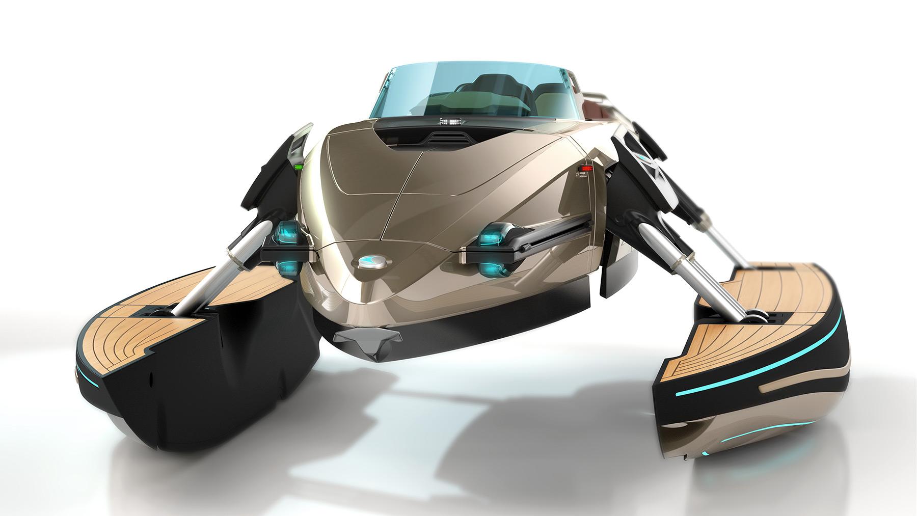 futuristicky-clun-kormoran-k7