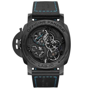 hodinky-panerai-lab-id-luminor-1950-carbotech-3-days