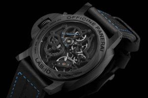 hodinky-panerai-luminor-1950-carbotech-3-days