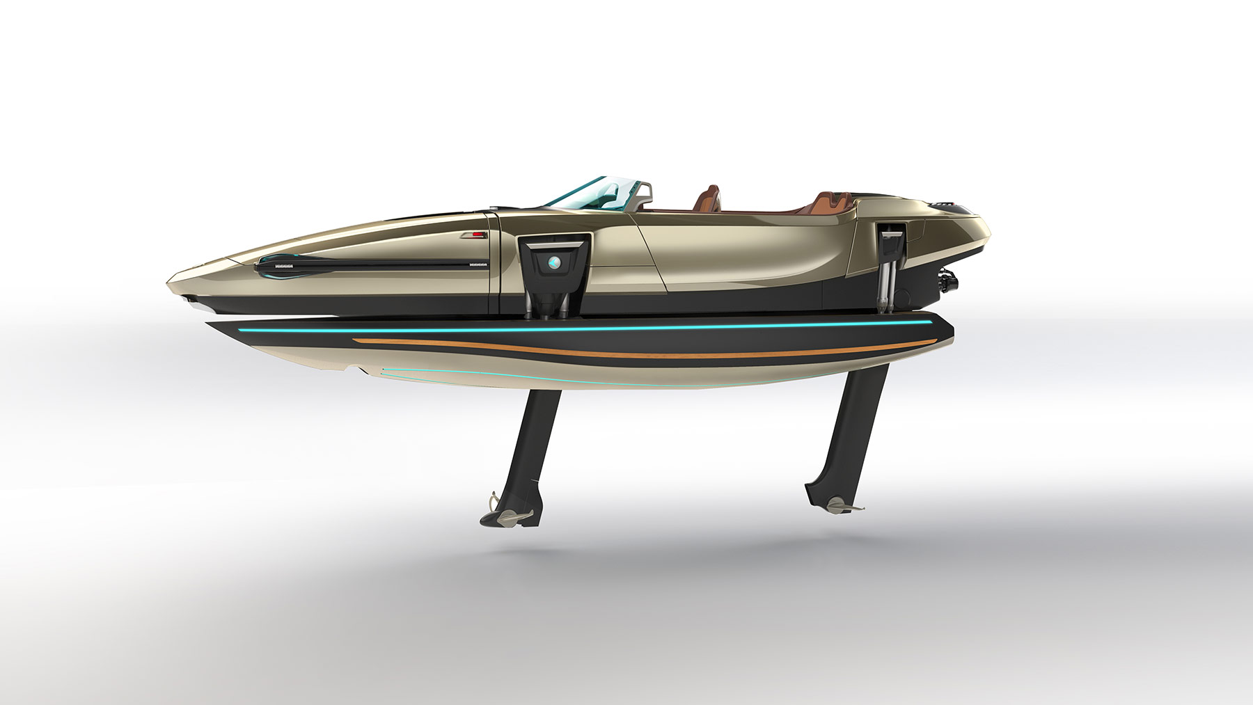 kridlova-lod-kormoran-k7